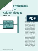 2000v11_through_thickness.pdf