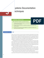 Accounting Information Systems 13th_Chapter_3.pdf