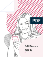 SMS-owa.GRA_.Anna_.Szlęzak.pdf