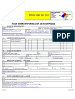 ACIDO CLORHIDRICO (2)