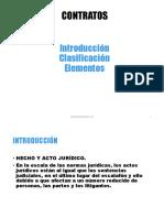 Diplomado Marco Legal 2 CONTRATOS
