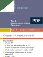 1.1 IntroIT - Stu