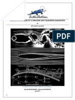 aero-trainees.pdf