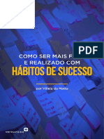 eBook 7 Passos Novo Hbitos
