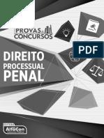 Leia_Digital_-_SP_C_-_Direito_Processual_Penal (1).pdf