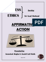 Report Affirmative Action (Autosaved)