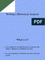 Formulating Assertion