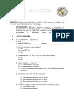 encuesta-revisar-final (1).docx