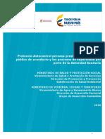 Protocolo Autocontrol Persona Prestadora_MSPS-MVCT