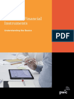 PWC - PSAK 71 - Financial Instruments 2019
