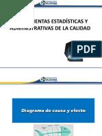 Unidad 3- Herramientas Estadisticas.ppt