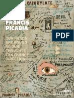 MoMA_Picabia_PREVIEW.pdf