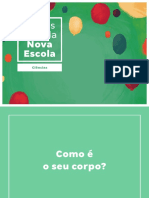 eBook Ciencias Novaescola