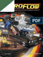 Passat Jetta t3 Polo Carter-Joint Pour VW Audi Golf 50,80,90,100,200