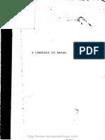 Umbanda no Brasil - Boaventura Kloppenburg