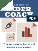 E-book-Líder-Coach