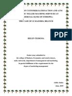 Helen Final Paper.docx