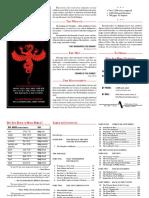New American Bible Tract.pdf