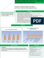 Poster Anne Agustina S, drg., M.KM.ppt