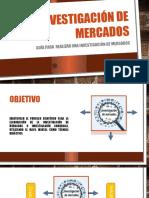 Investigación de Mercados(2)