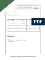 Pg-01 Control Documentos r00