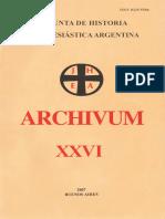 Archivum.26