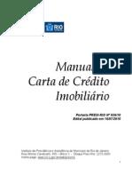 Manual Previ Rio