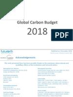 GCP_CarbonBudget_2018