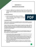 LABORATORIO 2 DULCE DELECHE.docx
