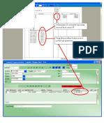 cetak an invoice container.pdf