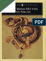 329312091-Penguin-Classics-Jeffrey-Gantz-Early-Irish-Myths-and-Sagas-Penguin-1981-1.pdf