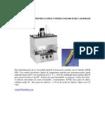 catalogo250.pdf
