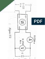 Escaneado_20190513-1413.pdf