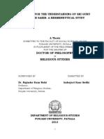 Methods.for.the.Understanding.of.Sri.Guru.Granth.Sahib.A.Hermeneutical.Study.by.Inderjeet.Kaur.Sodhi.(GurmatVeechar.com).pdf
