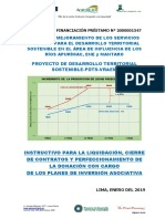 2.Ok Instructivo de Liquidación de Pias-pdts-V2-Final (1)