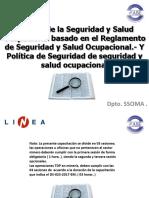 Normativa en Seguridad y Salud en el Trabajo.pdf