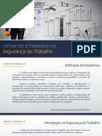 Ebook-Utilizando-a-Estatística-na-Segurança-do-Trabalho.pdf