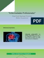 Enfermedades Profesionales.pptx