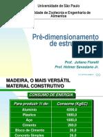 Estruturas de madeira.pdf