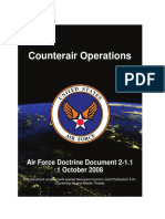 afdd2_1_1 COUNTERAIR OPERATIONS AIR FORCE DOCTRINE DOCUMENT 2-1.pdf