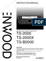 kenwood ts-2000x .pdf