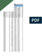 385 28 Win10 Win8 Win7 Desktop Release Notes | Graphics