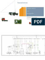 214043683-Esquema-eletrico-Axor.pdf