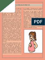 EL EMBARAZO PRECOZ.pdf