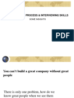 INTERVIEWING SKILLS-FINAL.ppt