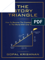 The Story Triangle.pdf
