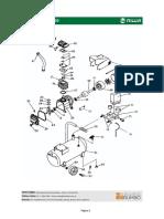 despiece-compresor-niwa-ANW50.pdf