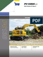 PC138US-11_WESSS07900_1611.pdf