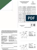 manual_campanas_web-2.pdf
