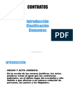 Diplomado Duoc Marco Legal 2 CONTRATOS.pptx